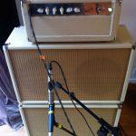 Wolfaardt Amplifier
