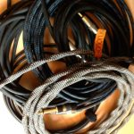 guitar Jack: what's the big deal with high end cables?